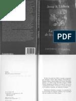 L138_Llobera Identidad Antropología(completo).pdf