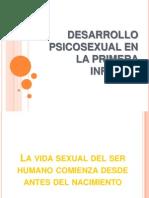 2.3.6 Dllo Psicosexual PI