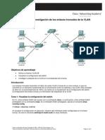 E3_PTAct_3_2_3.pdf