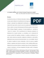 ariasb2.pdf