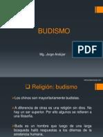 BUDISMO[1]