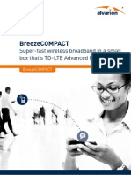 Br Breezecompact Revg 11 2012 Lr