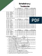 Stats & Trends Mlb 31-07-13