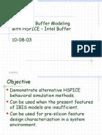 Class2_1_2_behavioral_CMOS_Modeling.ppt