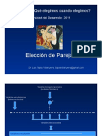 Tapia-CCP-2011-Cortejo-y-Elección-de-Pareja