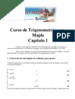 curso de trigonometria.pdf