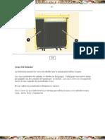 Manual Motor Cargador Frontal 994f Caterpillar