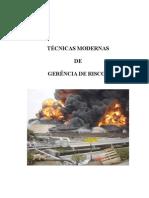Apostila 1- Aula1 - Gerenia de Risco - 1a. Parte (1)