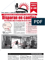 El Sol 122 Temporada 05.pdf