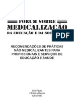 Recomendacoes_2ed_2013
