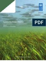 Catalysing Ocean Finance Volume II