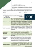 Guía PRÁCTICA TEÓRICA_modo de organización