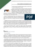Www.educacional.com.Br Noticiacomentada 030704 Not01 Imprimir