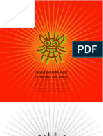libro-2011-2012-i100p