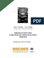 livret_prcours_specialisation_2009-2010