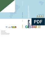 Gestar II - Português AAA1 Prof