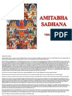 Amitabha Sadhana v2