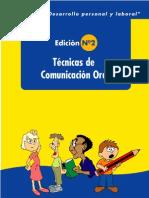 tecnicas_comunicacion
