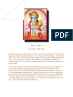 Srimad Bhagavata
