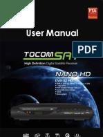 Ts Nano Hd Web Manual