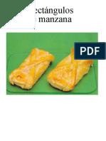 RECTÁNGULOS DE MANZANA.doc