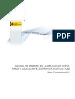 ManualUsuarioeCoFirmav1.3.0