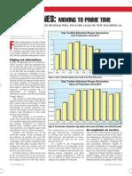 GasTurbine_Forecast_Report.pdf