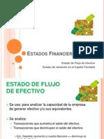 2-Estados Financieros (Parte2)