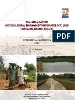 Operational Guidelines 4thEdition Eng 2013