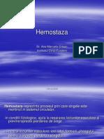 Hemostaza IAN 2013 (1)