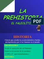 prehistoria_paleolítico