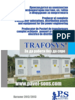11_TRAFOSYS_2012-2013_DWG[1].pdf