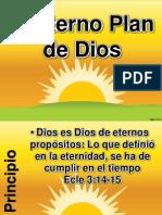 senales-en-el-cielo-y-en-la-tierra-El-eterno-Plan-de-Dios-1°-tema-25-07-13