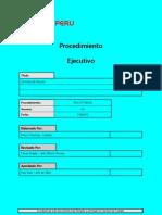 PE-01 1756-06 Caminos de Acceso LT Rev 4
