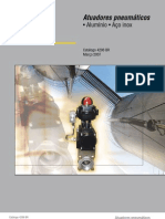 catalogo_4206_BR.pdf