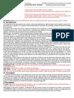 04. La Encarnacion de La Verdad, 27052013