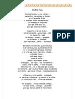 Poemario III