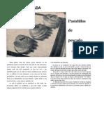 Pastelilos DE PESCADO.doc