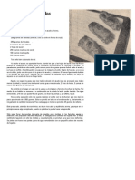 PASTELILLOS DE POLLO.doc