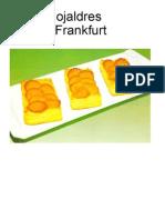 HOJALDRES DE FRANKFURT.doc