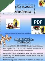 Formação+de+Planos+de+Emergência