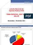 EncCEP Tema-especial Salud