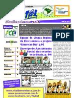 12ª edição F5 Vital.pdf