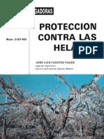 Proteccion contra las heladas.pdf
