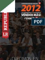 Republicar Enero 2012