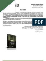 Material Em PDF
