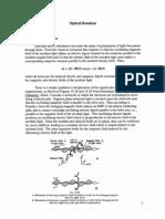 Leccion 11.pdf