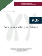 Catalogo Comercializacion CORPZ