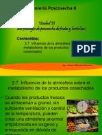 Unidad-II Ing Posc Sesion4 Unidadiiisesion1[1]