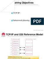 Chapter 02 TCP-IP and Subnet Planning v2.0